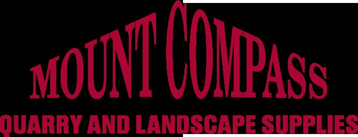Mount Compass